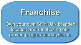 franchise button