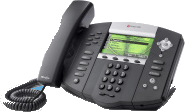 vacation rental voip phone system