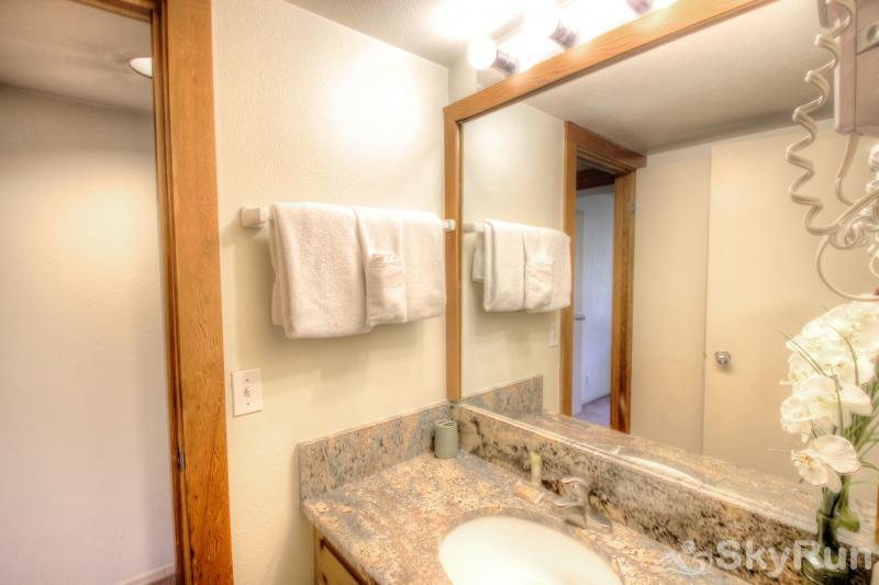 1804 Decatur Master Bathroom
