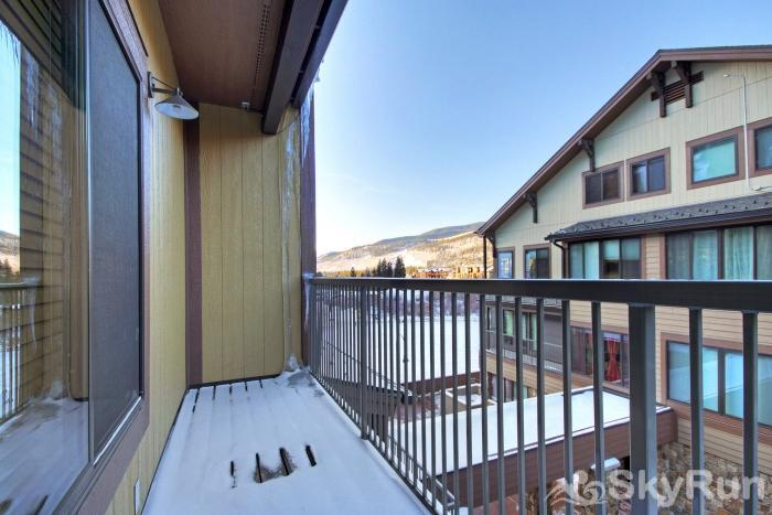 2796 Slopeside