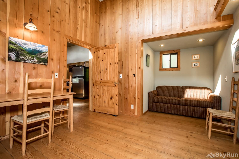 Super The Great House At Stillwater Mountain Lodge Mountain Uwap Interior Chair Design Uwaporg