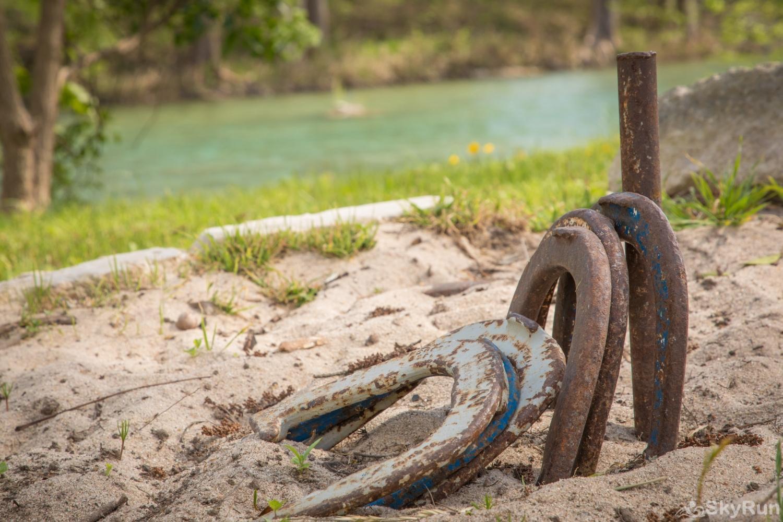 Hondo S River Haus Texas Skyrun Vacation Rentals