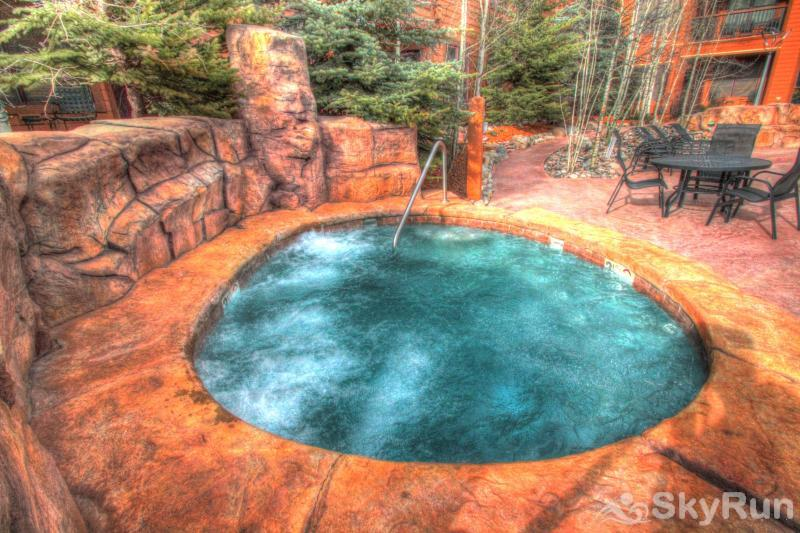 8902 The Springs Family Friendly Hot Tub