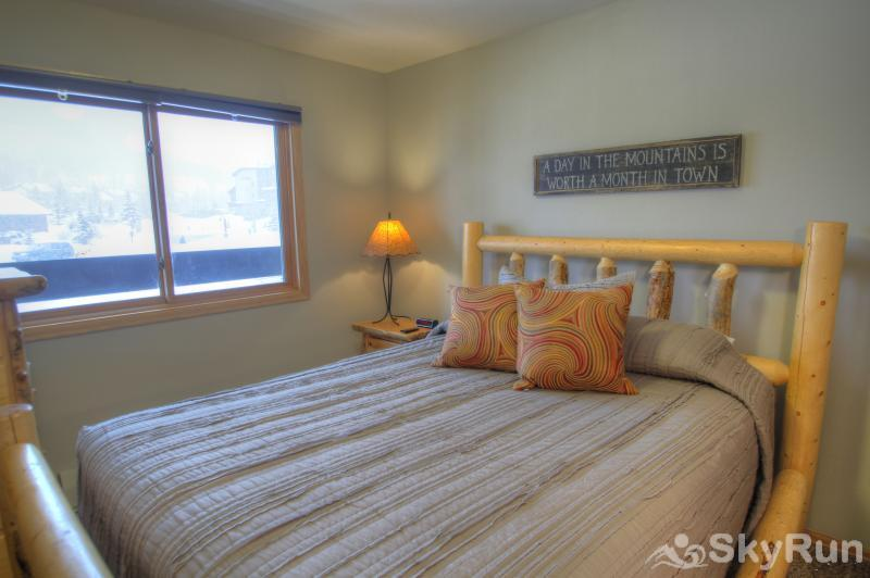 C213 Cinnamon Ridge Master Bedroom