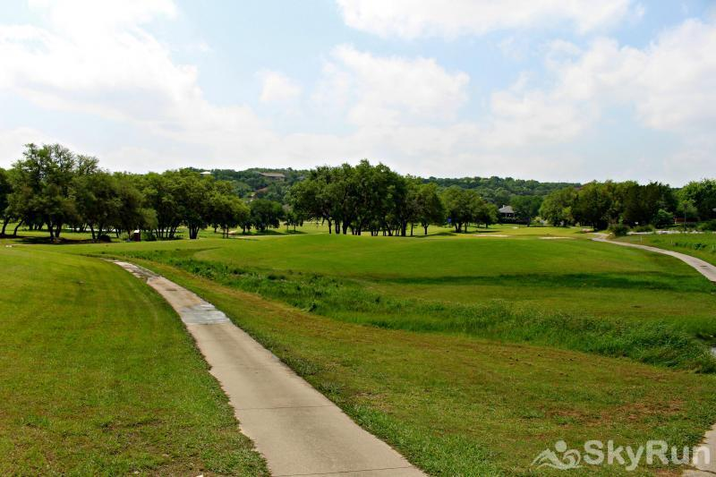 CASA DEL LAGO Canyon Lake Golf Course Close to Home