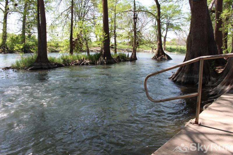 WATERWHEEL RIVER CONDO Book Your New Braunfels Vacation Today!
