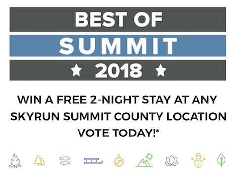 skyrun best of summit hero 03