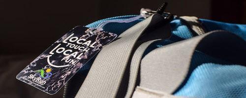 top-skyrun-LTLF-luggage-tag