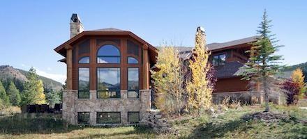 skyrun-breckenridge-buffalo-lodge-luxurious-_20180227-191941_1