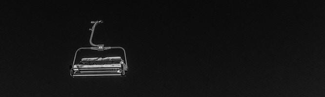 skyrun-blog-the-lift-interview