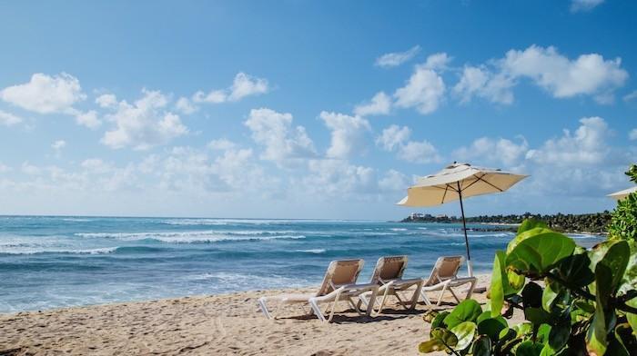 Top 10 Waterfront SkyRun Vacation Rentals Sure to Make a Splash!