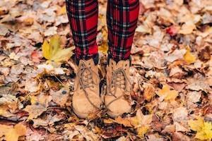 boots_small