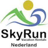 SkyRun Nederland