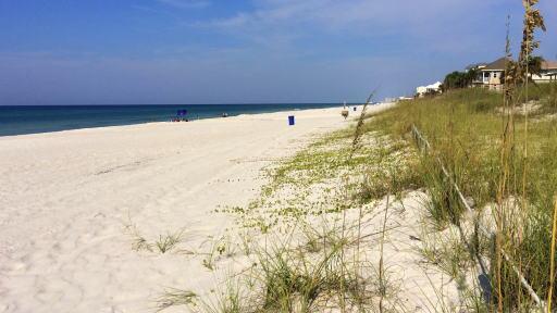 destin beach 512